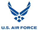 US Air Force Partner