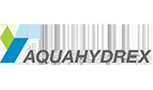 Aquahydrex Partner