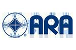 ARA Partner