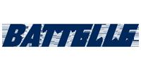 Battelle Partner