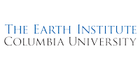 The Earth Institute Partner