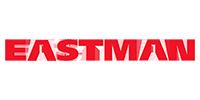 Eastman Partner