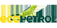 Ecopetrol Partner