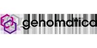 Genomatica Partner