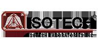Isotech Partner