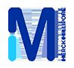 Merck Millipore Partner