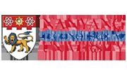 Nanyang Technological University Partner