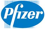 Pfizer Partner
