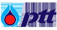 PTT Partner