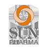 SUN Pharma Partner