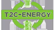 T2C Energy Partner