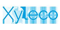 Xyleco Partner
