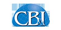 CBI Partner