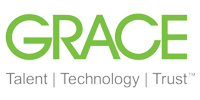 GRACE Partner