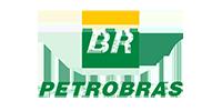 Petrobras Partner
