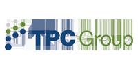 TPC Partner