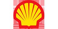 Shell Partner