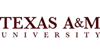 Texas A&M Univeristy Partner