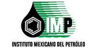 IMP Partner