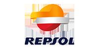Repsol Partner