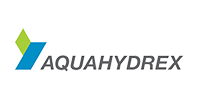 Aquahydrex Partner