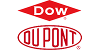 DOW Dupont Partner