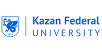 Kazan Federal University Partner