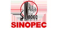 Sinopec Partner