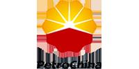 Petrochina Partner