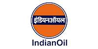 Indian Oil Partner