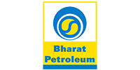 Bharat Petroleum Partner
