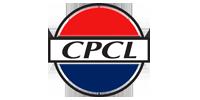 CPCL Partner