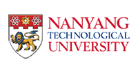 Nanyang Technological University Partner