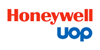 Honeywell UOP Partner