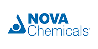 Nova Chemicals Partner