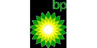 BP Partner